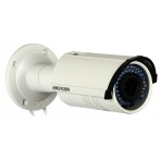KAMERA HIKVISION IP DS-2CD2620F-I