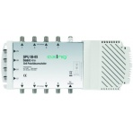 Multiswitch Axing SPU 58-05